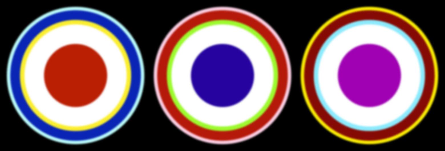 color-neropop-dario-quaranta-03