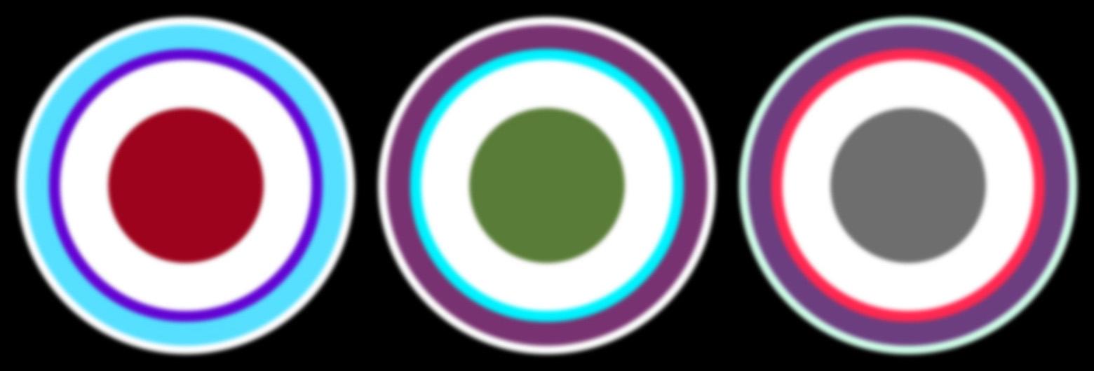 color-neropop-dario-quaranta-04