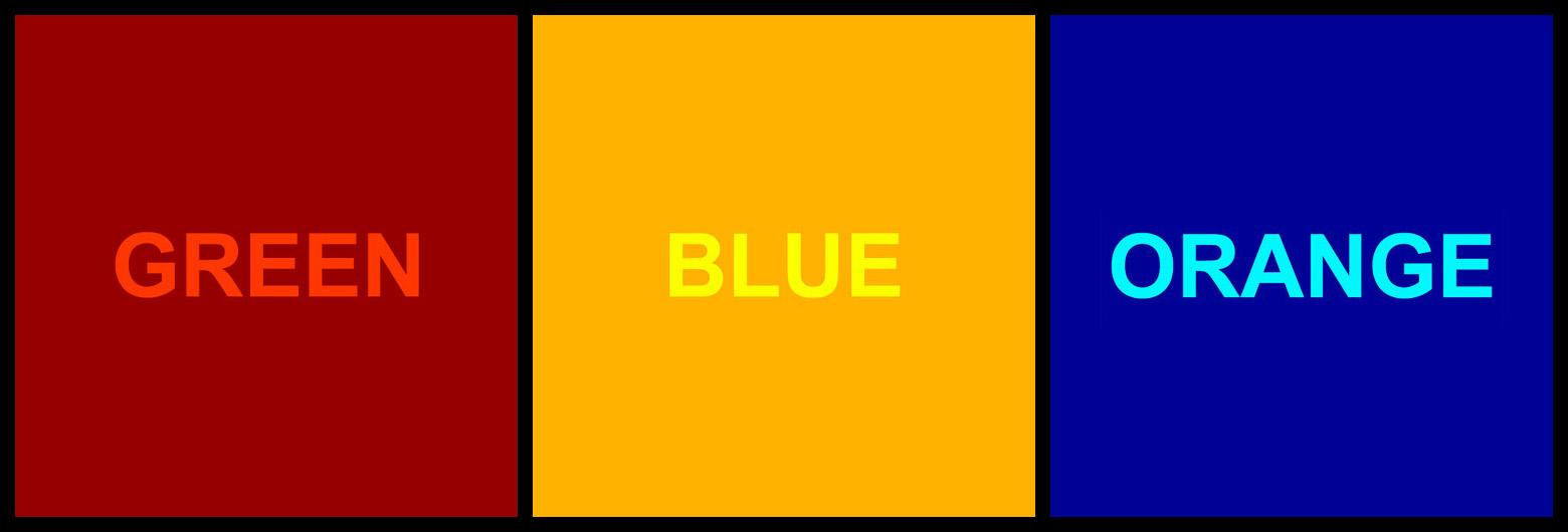 color-neropop-dario-quaranta-05