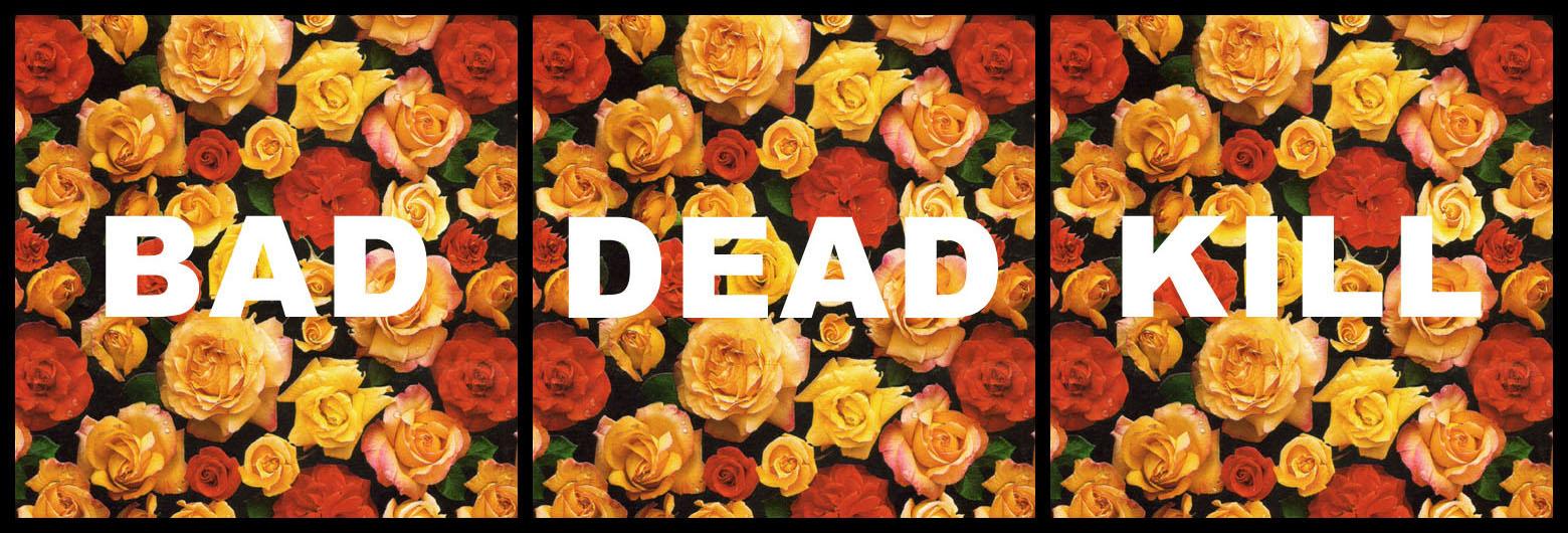 dead-neropop-dario-quaranta-09
