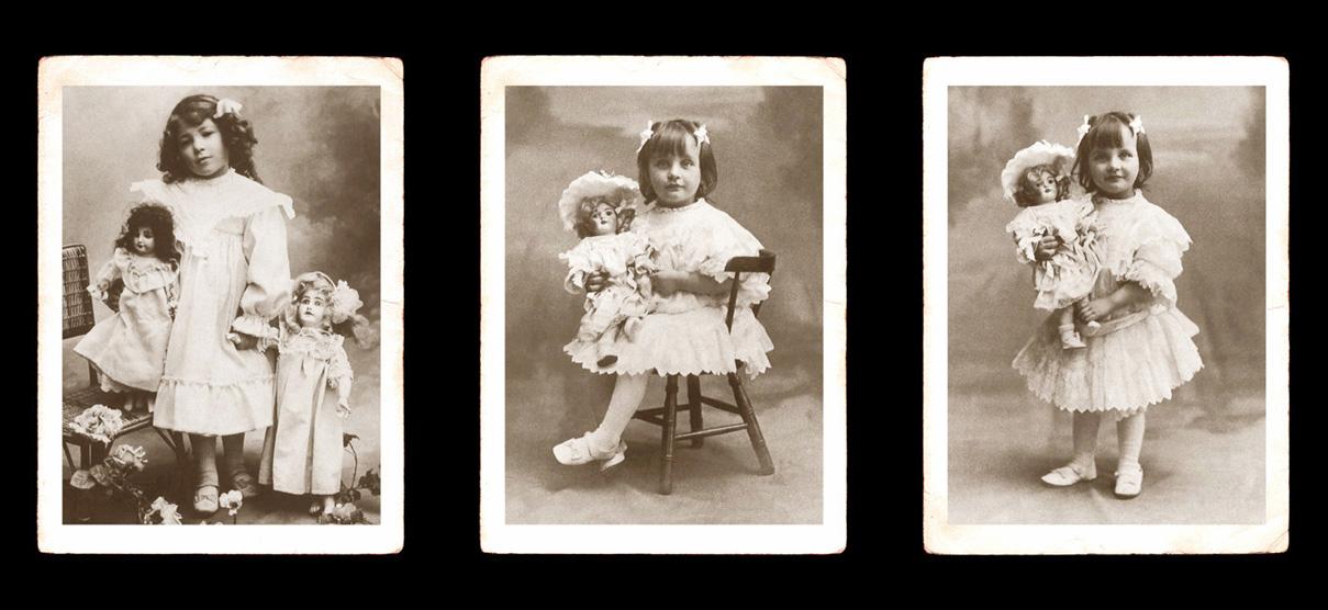 old-portraits-nero-pop-dario-quaranta-01