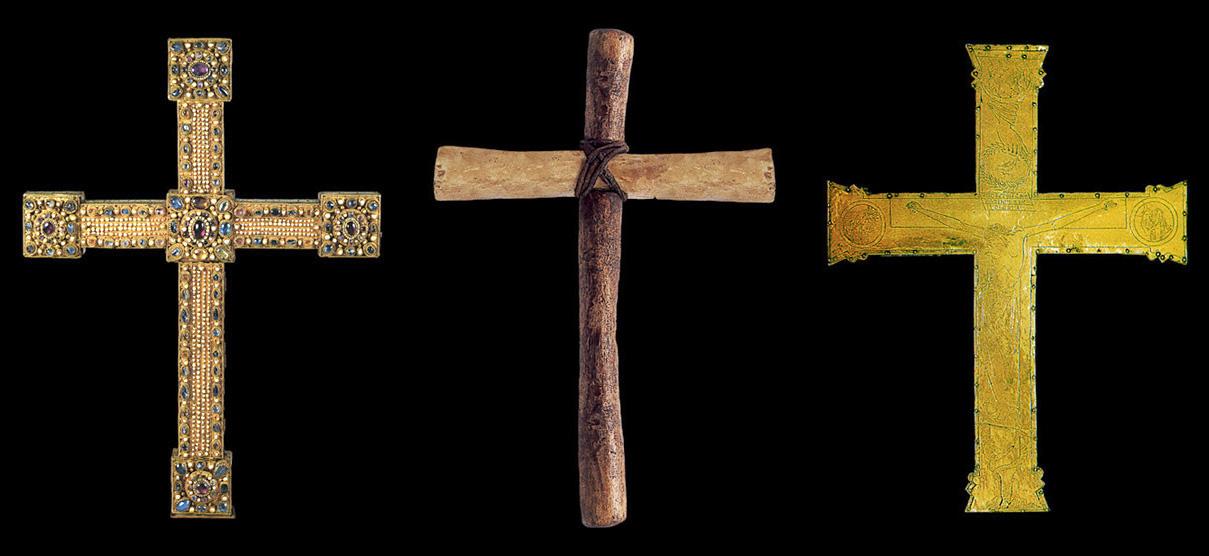 crosses-nero-pop-dario-quaranta-01