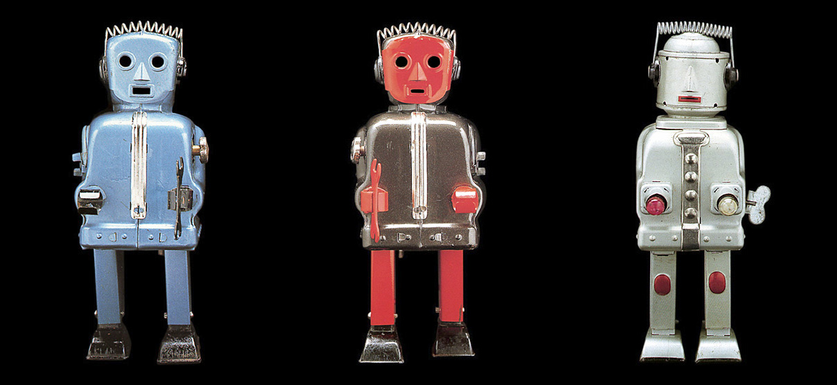 robot-nero-pop-dario-quaranta-01
