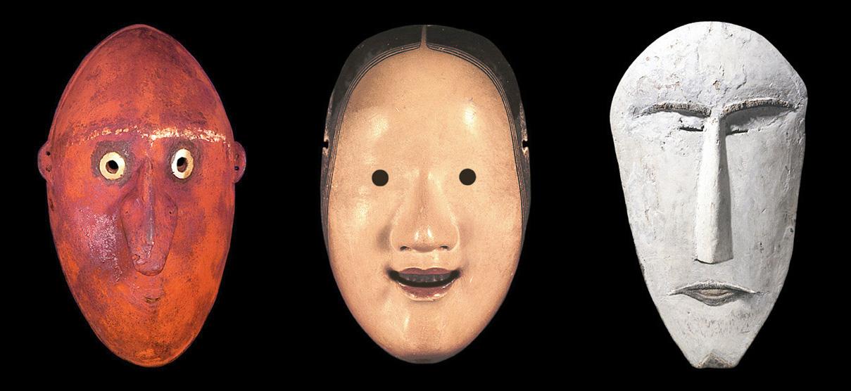 masks-nero-pop-dario-quaranta-01