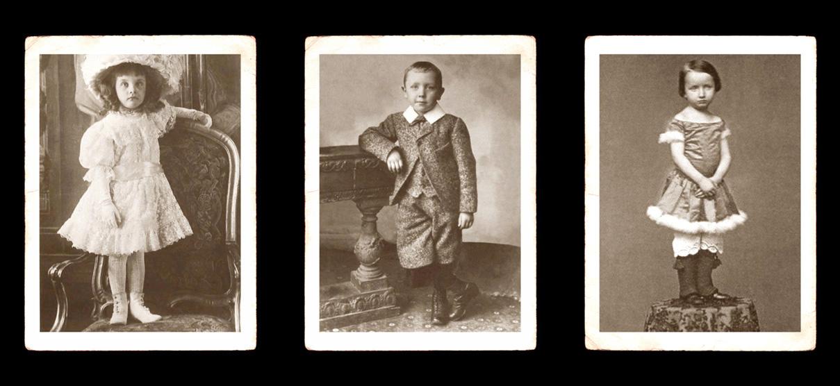 old-portraits-nero-pop-dario-quaranta-02
