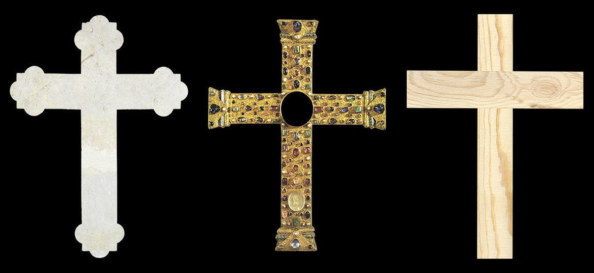 crosses-nero-pop-dario-quaranta-02