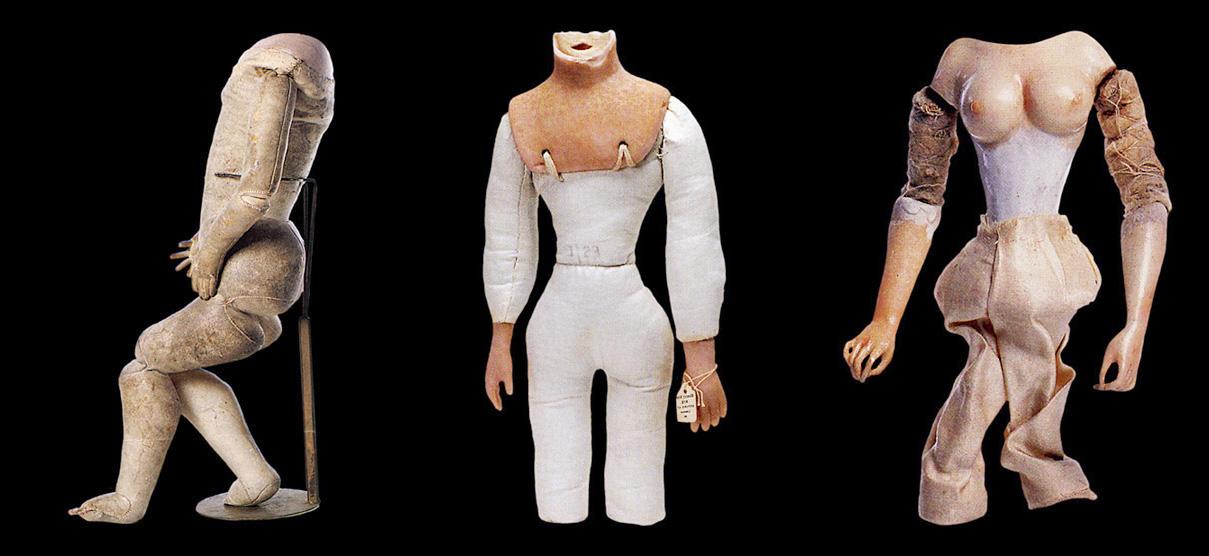 mannequins-nero-pop-dario-quaranta-02