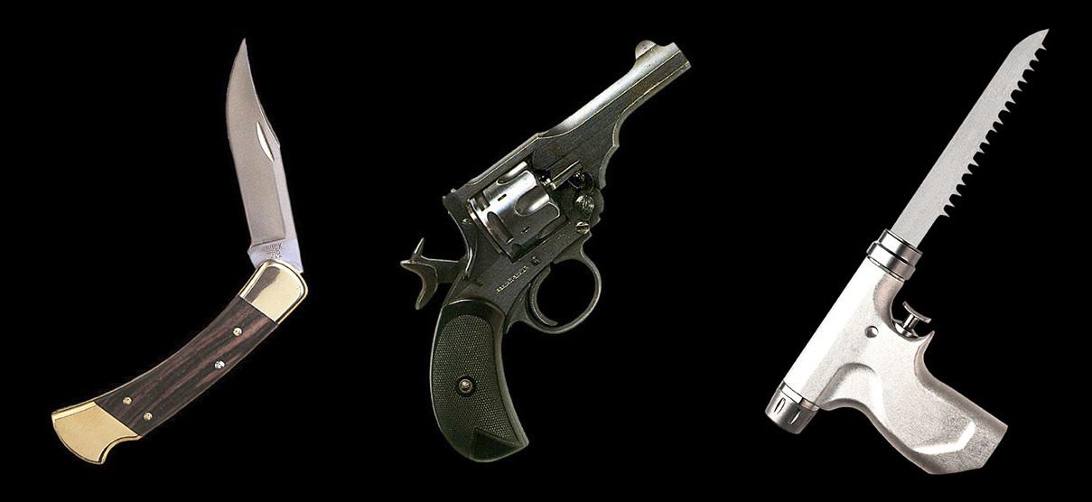 weapons-nero-pop-dario-quaranta-02