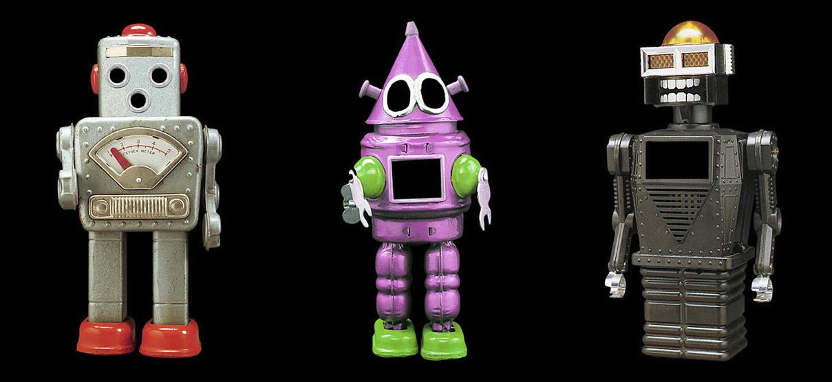 robot-nero-pop-dario-quaranta-02