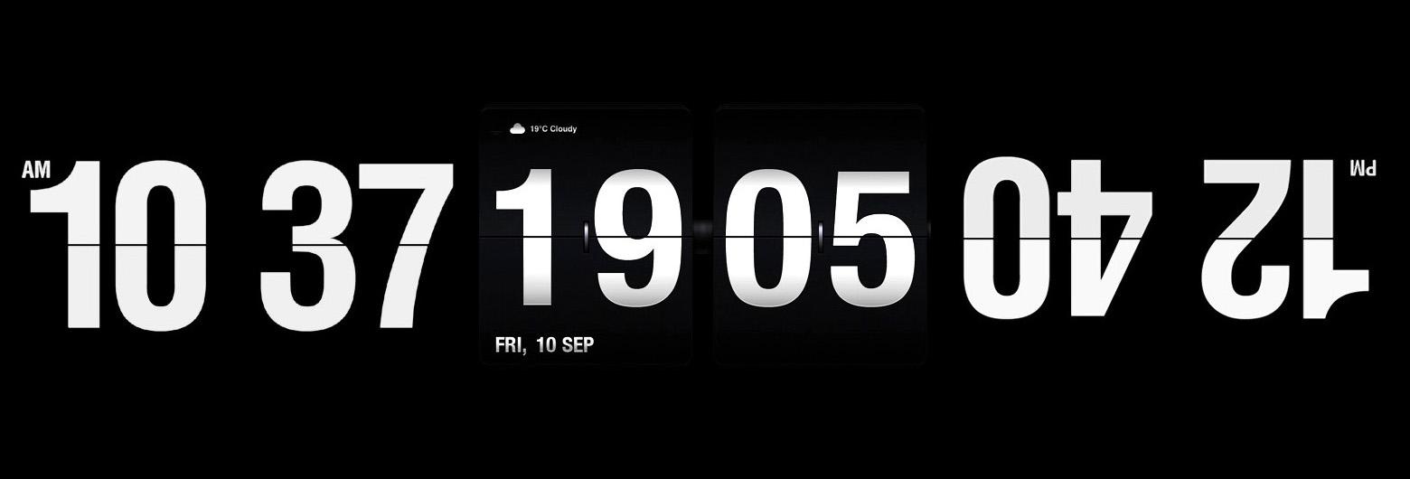 time-neropop-dario-quaranta-08