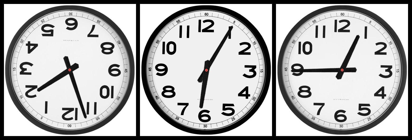time-neropop-dario-quaranta-09
