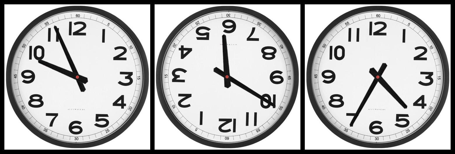 time-neropop-dario-quaranta-10
